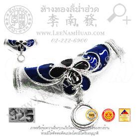 http://v1.igetweb.com/www/leenumhuad/catalog/p_1252029.jpg