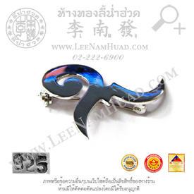 https://v1.igetweb.com/www/leenumhuad/catalog/e_1403363.jpg