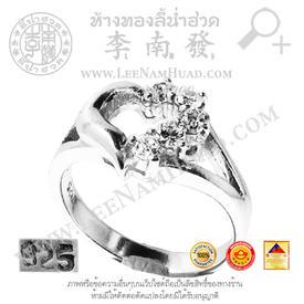 https://v1.igetweb.com/www/leenumhuad/catalog/e_1117267.jpg