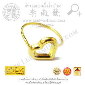 https://v1.igetweb.com/www/leenumhuad/catalog/e_1432425.jpg