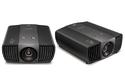BenQ W11000 โฮมเธียเตอร์โปรเจคเตอร์ DLP 4K Ultra HD