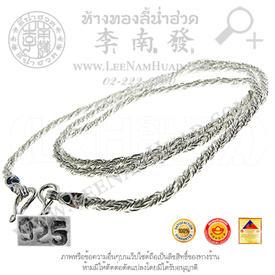 https://v1.igetweb.com/www/leenumhuad/catalog/e_921488.jpg