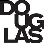 Douglas College-Vancouver (Canada) วิทยาลัยคุณภาพจากรัฐบาลแคนาดา