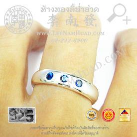 http://v1.igetweb.com/www/leenumhuad/catalog/e_934865.jpg