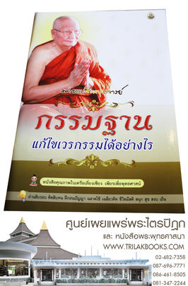http://v1.igetweb.com/www/triluk/catalog/p_1357717.jpg