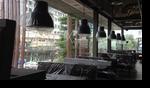 ฟิล์มอาคารร้านอาหารเกาหลี ซอยเอกมัย22