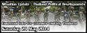 Situation Update: Thailand Political Developments 24 May 2014