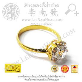 https://v1.igetweb.com/www/leenumhuad/catalog/e_1408939.jpg