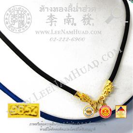 https://v1.igetweb.com/www/leenumhuad/catalog/e_1478178.jpg
