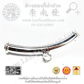 https://v1.igetweb.com/www/leenumhuad/catalog/e_1057333.jpg