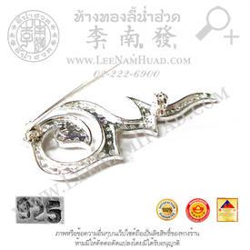 https://v1.igetweb.com/www/leenumhuad/catalog/e_1401189.jpg
