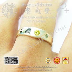 https://v1.igetweb.com/www/leenumhuad/catalog/e_935259.jpg