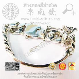 http://v1.igetweb.com/www/leenumhuad/catalog/e_906069.jpg