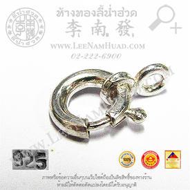 https://v1.igetweb.com/www/leenumhuad/catalog/p_1445031.jpg