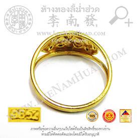 https://v1.igetweb.com/www/leenumhuad/catalog/e_1305654.jpg