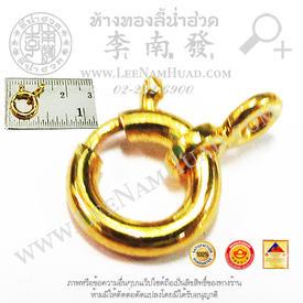 https://v1.igetweb.com/www/leenumhuad/catalog/p_1271957.jpg