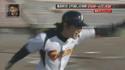 KAT-TUN คาเมนาชิ คาซึยะ ทำ Home Run Project สำเร็จแล้วหลังจากฝึกหนัก 2 ปีครึ่ง