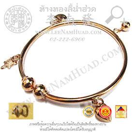 https://v1.igetweb.com/www/leenumhuad/catalog/p_1305334.jpg