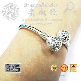 http://v1.igetweb.com/www/leenumhuad/catalog/e_1116729.jpg