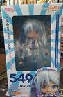 Nendoroid Snow Mikudayo-