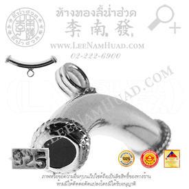 http://v1.igetweb.com/www/leenumhuad/catalog/e_940824.jpg