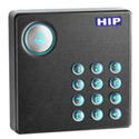 HIP CMP-Y83K