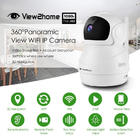 IP CAMERA Panoramic VIEW2HOME HD-06 (2MP)
