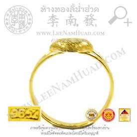 https://v1.igetweb.com/www/leenumhuad/catalog/e_1115653.jpg