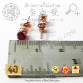 http://v1.igetweb.com/www/leenumhuad/catalog/e_1469713.jpg