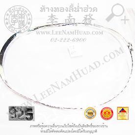 https://v1.igetweb.com/www/leenumhuad/catalog/e_987849.jpg