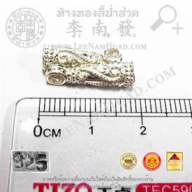 https://v1.igetweb.com/www/leenumhuad/catalog/e_991630.jpg
