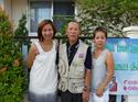 ความน่าเชื่อถือของบริษัทนำเที่ยวเมืองจันทบุรี    โดยธงชัย เปาอินทร์ เรื่อง-ภาพ