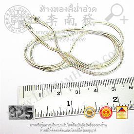 https://v1.igetweb.com/www/leenumhuad/catalog/e_1012203.jpg