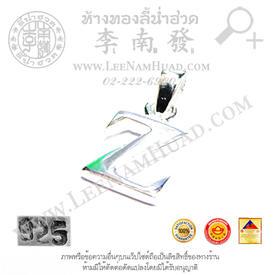 https://v1.igetweb.com/www/leenumhuad/catalog/e_1159149.jpg