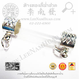 https://v1.igetweb.com/www/leenumhuad/catalog/p_1440586.jpg