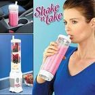 เครื่องปั่น Shake �n Take