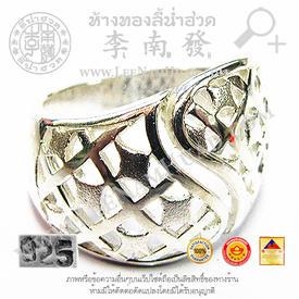 https://v1.igetweb.com/www/leenumhuad/catalog/p_1024785.jpg