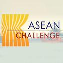 รายการ ASEAN Challenge ทีวีแห่งมหาวิทยาลัยรังสิต