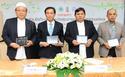 ศูนย์วิทยาศาสตร์จุฬาฯยกระดับมาตรฐานฮาลาลไทยสู้ตลาดโลก