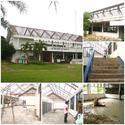 ซ่อมแซมปรับปรุงอาคารและโรงงานอุตสาหกรรม