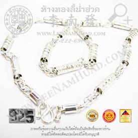 https://v1.igetweb.com/www/leenumhuad/catalog/e_1020312.jpg