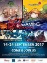14-24 ก.ย.นี้ พันธุ์ทิพย์ เชียงใหม่ เอาใจคอเกมเมอร์  จัดงาน �Pantip Chiangmai PC Gaming Expo�