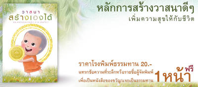 https://v1.igetweb.com/www/triluk/catalog/e_1494010.jpg