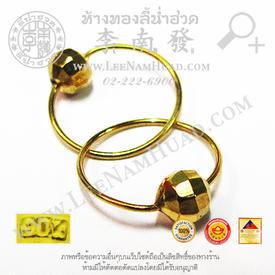 http://v1.igetweb.com/www/leenumhuad/catalog/e_1002052.jpg