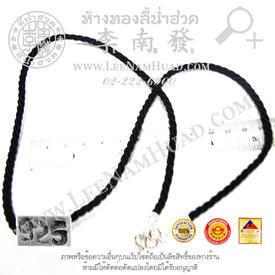 https://v1.igetweb.com/www/leenumhuad/catalog/e_1050774.jpg