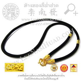 https://v1.igetweb.com/www/leenumhuad/catalog/e_1405106.jpg