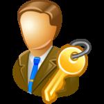 กุญแจสำคัญที่สุด ในการเล่น Forex ให้ประสบความสำเร็จ