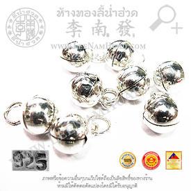 http://v1.igetweb.com/www/leenumhuad/catalog/p_1032352.jpg