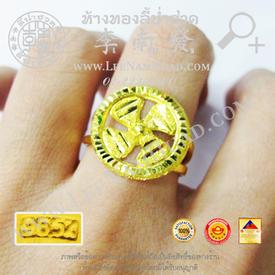 https://v1.igetweb.com/www/leenumhuad/catalog/e_1395333.jpg