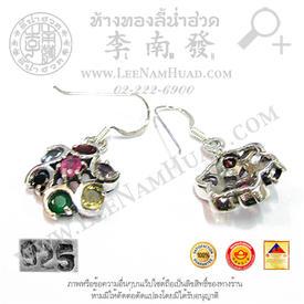 https://v1.igetweb.com/www/leenumhuad/catalog/e_1106084.jpg